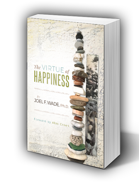 The Virtue of Happiness